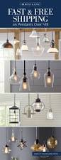 Kichler Lighting Jobs by 25 Best Beach Style Pendant Lighting Ideas On Pinterest Coastal