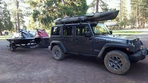 jeep wrangler jacked up all jacked up 4x4 alljackedup4x4 twitter