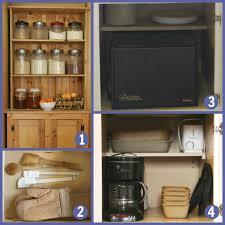 How To Store Kitchen Knives Tour My Minimalist Kitchen Nourishing Minimalism
