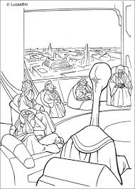 82 coloriages star wars images colouring pages