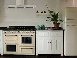 Retro Kitchen Ideas by Retro Kitchen Appliances Ideas Images U2014 Wonderful Kitchen Ideas