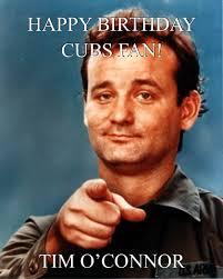 Cubs Fan Meme - meme maker happy birthday cubs fan