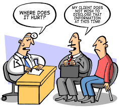 Mammogram Meme - hospital cartoon meme best of cartoons respiratory therapist education