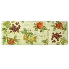 brumlow mills kitchen rooster rugs washable rugs compare prices at nextag