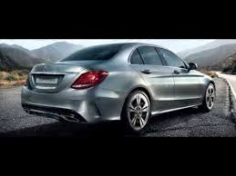 mercedes c class price mercedes c class price in india photos review