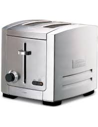 Brushed Stainless Steel Kettle And Toaster Set Kettles U0026 Toasters Shop Best Selection Kettles U0026 Toasters