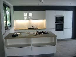 Best Hinges For Kitchen Cabinets Best Kitchen Cabinet Hinges German Wellsuited Kitchen Design