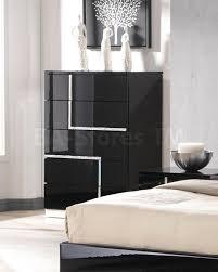 Contemporary White Lacquer Bedroom Furniture Stunning White Lacquer Bedroom Furniture Ideas Home Design Ideas