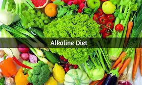 michele smarty words i seek blog post on alkaline diet