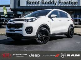 kia sportage 0 brent boddy prestige the home of new and used kia chrysler