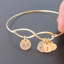 personalized jewelry for family tree bracelet personalized jewelry for or