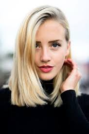 lob for fine hair 18 perfect lob long bob hairstyles for 2018 easy long bob