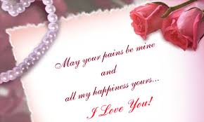 1st Anniversary Wishes Messages For Wife Bdgreetingscard Com Send Greetings Cards To Your Love Ones A