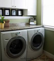 table over washer and dryer gorgeous folding table over washer and dryer centerpointe