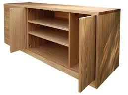 Sliding Cabinet Door Hardware Cabinet Door Hardware Sliding Cabinet Door Hardware Cabinet
