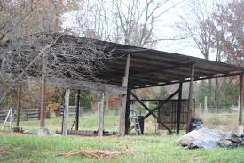 Goat Home Decor Images About Metal Building Homes On Pinterest Buildings And