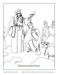 samuel coloring pages from the bible 93 best children u0027s bible coloring pages images on pinterest
