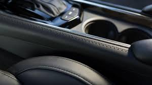 Cadillac Ats Coupe Interior New 2017 Cadillac Ats V Coupe From Your Frisco Tx Dealership