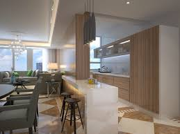 mini bar designs for living room home designs living room and bar design family room mini bar