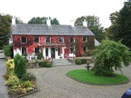 woodlands country house gorey ireland booking com