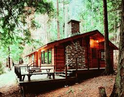 small hunting cabin plans small cabin kits for under 25000 do it yourself prefabricated