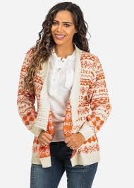 cheap cardigans s sweaters cardigans and blazers for juniors