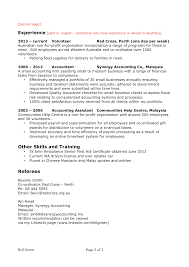 Footlocker Resume A Good Resume Summary Resume Ideas