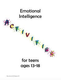best 25 group activities for teens ideas on pinterest teen