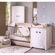 chambre bébé pas cher aubert enchanteur chambre bébé aubert et chambre winnie ourson pour galerie