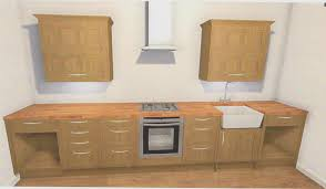 solid wood kitchen cabinets review solid wood kitchen cabinets solid oak kitchen price and