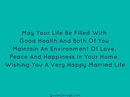 happy marriage quotes quote on happy marriage inpirational quotes of the day