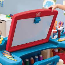 Art Studio Desk by Studio Art Desk Kids Art Desk Step2