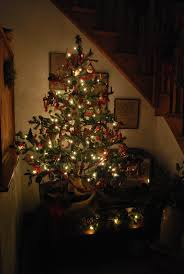 71 best christmas trees images on pinterest christmas time