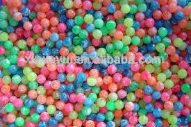 pvc pit balls for amusement park pit