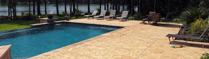 Patio Furniture In Houston Choosing A Paver For Your Patio In Houston Tx Is Easy With Allied