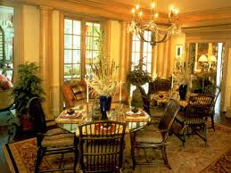 5 fresh dining room layout ideas hgtv