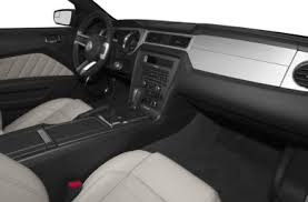 mustang v6 interior see 2014 ford mustang color options carsdirect
