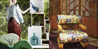 Latest Home Interior Design Trends by Spring Summer Home Trends 2014