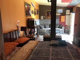 chambre d hote marne chambre d hôtes villa sorrento chambre d hôtes chs sur marne