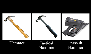 Ban Hammer Meme - for when a title isn t enough