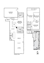 Residences Evelyn Floor Plan 25 Sun Orchid Circuit Greensborough House For Sale U2026 Jellis Craig