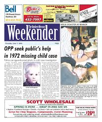 renfrew weekender by metroland ottawa issuu