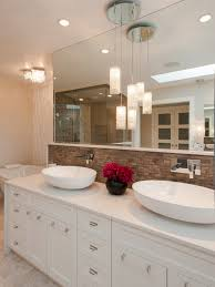 designer bathroom sinks designer bathroom sinks houzz