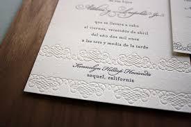 Wedding Invitations Glasgow The Most Economic Wedding Invitation Printing By Diy Wedding