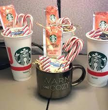 inexpensive gifts coffee mug gift basket coffee mug gift basket ideas inexpensive
