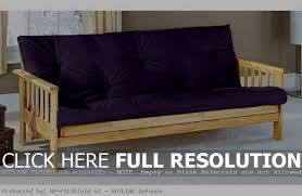 King Futon San Jose Inspiring King Futon San Jose With King Futon San Jose Brand