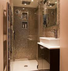 ensuite bathroom ideas design tiny ensuite ideas sumptuous design tiny ensuite bathroom ideas