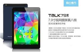 android smart reviews 103 best china android smart phone reviews images on