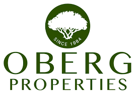 bee cave tx rentals oberg properties