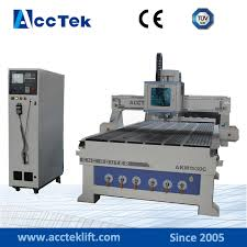 aliexpress com buy italy hsd spindle cnc woodworking machinery